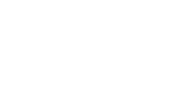 Arbor Web Guru