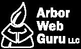 Arbor Web Guru